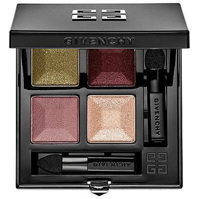 Givenchy Prisme Quatuor 7 Tentation 0.14 oz
