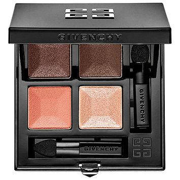 Givenchy Prisme Quatuor 1 Caresse 0.14 oz