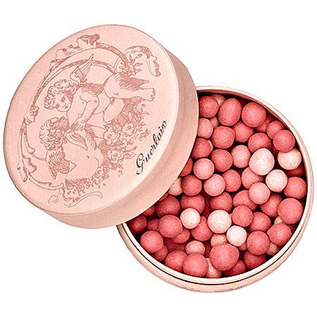 Guerlain Meteorites Perles De Blush 0.45 oz