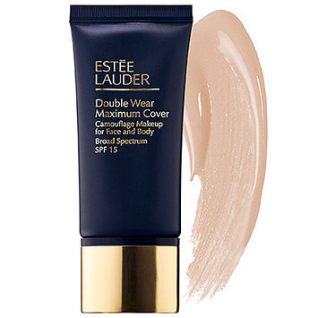 Estée Lauder Double Wear Maximum Cover Makeup