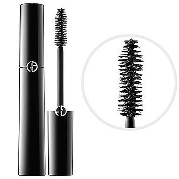 Giorgio Armani Eyes To Kill Excess Mascara