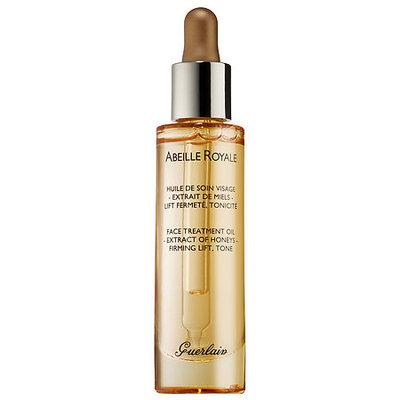 Guerlain Abeille Royale Face Treatment Oil