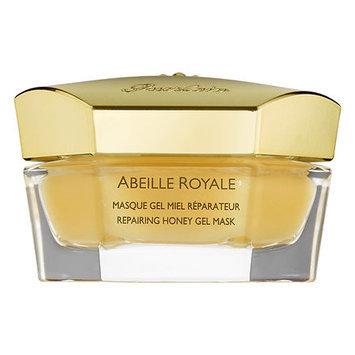 Guerlain Abeille Royale Repairing Honey Gel Mask 50ml