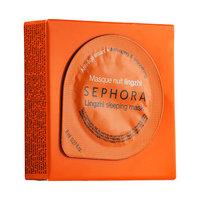 SEPHORA COLLECTION Sleeping Mask Lingzhi 0.27 oz