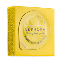 SEPHORA COLLECTION Sleeping Mask Ginseng - Toning & Firming