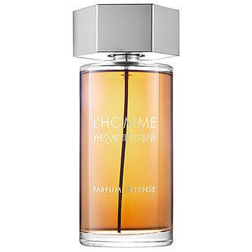 Yves Saint Laurent L'Homme Parfum Eau De Parfum