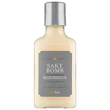 Drybar Sake Bomb Conditioner 1.7 oz