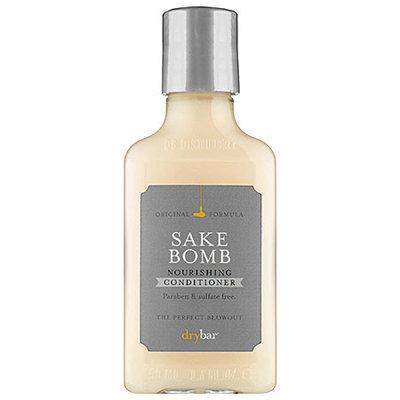 Drybar Sake Bomb Conditioner 1.7 oz