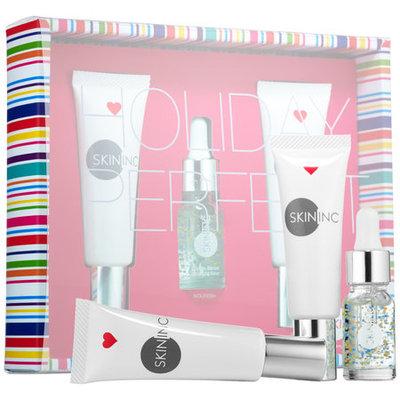 Skin Inc. Holiday Perfect Set