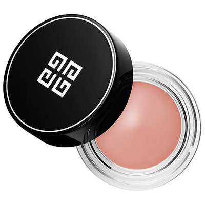 Givenchy Ombre Couture Cream Eyeshadow 10 Rose Illusion