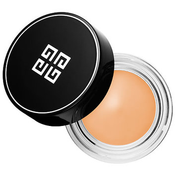 Givenchy Beauty Ombre Couture Eyeshadow - N. 14 Nude Plumetis-Colorles