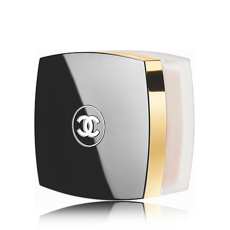 Chanel N°5 Loose Powder-NO COLOUR-One Size