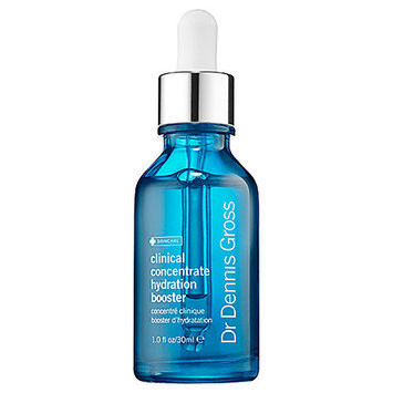 Dr. Dennis Gross Skincare Clinical Concentrate Hydration Booster