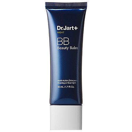 Dr. Jart + Renewalist 1.05-ounce Beauty Balm The Jojoba Company - Botanical Hydrating Face Mask - 2.7 oz.