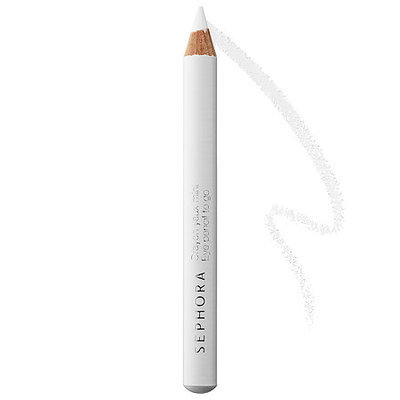 SEPHORA COLLECTION Eye Pencil To Go