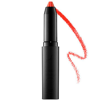surratt beauty Automatique Lip Crayon P.O.C. 0.04 oz