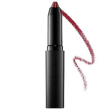 surratt beauty Automatique Lip Crayon Seductrice 0.04 oz