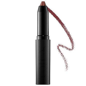 surratt beauty Automatique Lip Crayon Mahogany 0.04 oz