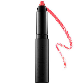 surratt beauty Automatique Lip Crayon A La Mode 0.04 oz
