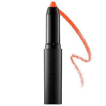 surratt beauty Automatique Lip Crayon Clementine 0.04 oz
