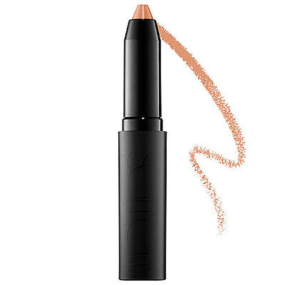 surratt beauty Automatique Lip Crayon In the Flesh 0.04 oz