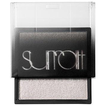 surratt beauty Artistique Eyeshadow Scintillante 0.005 oz