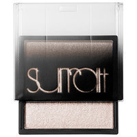 surratt beauty Artistique Eyeshadow Soie 0.005 oz