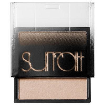 surratt beauty Artistique Eyeshadow Chamois 0.005 oz