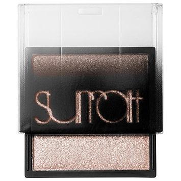 surratt beauty Artistique Eyeshadow Idealiste 0.005 oz