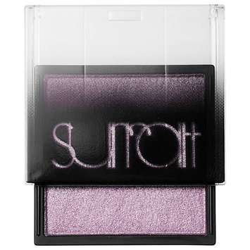 surratt beauty Artistique Eyeshadow Ravissante 0.005 oz