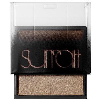 surratt beauty Artistique Eyeshadow Griege 0.005 oz