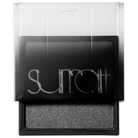 surratt beauty Artistique Eyeshadow Grey Gardens 0.005 oz