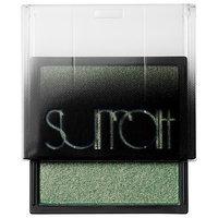 surratt beauty Artistique Eyeshadow Envier 0.005 oz