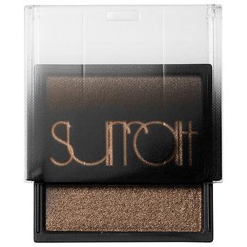 surratt beauty Artistique Eyeshadow Haute Chocolate 0.005 oz