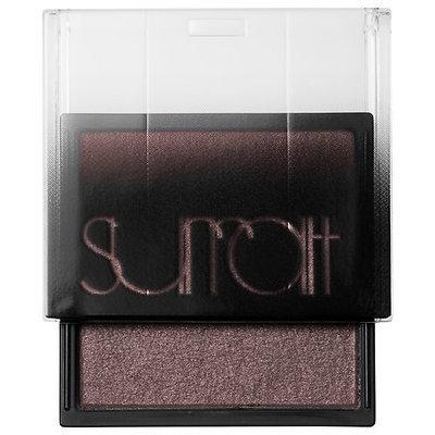 surratt beauty Artistique Eyeshadow Truffe 0.005 oz