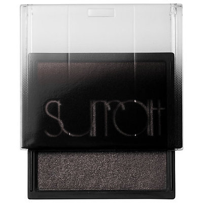 surratt beauty Artistique Eyeshadow Brun Noir 0.005 oz