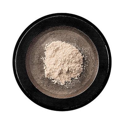 surratt beauty Diaphane Loose Powder