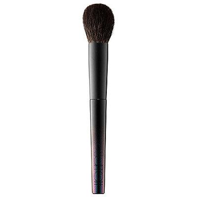 surratt beauty Artistique Cheek Brush