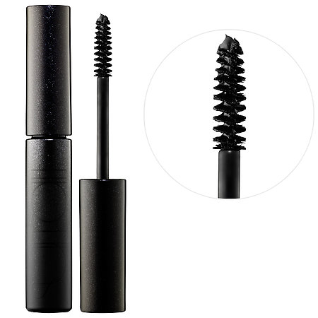 surratt beauty Pointilliste Mascara Noir 0.06 oz