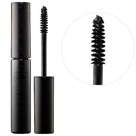 surratt beauty Pointilliste Mascara Noir 0.06 oz