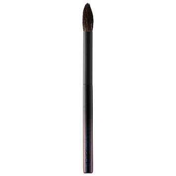surratt beauty Artistique Smoky Eye Brush Moyenne