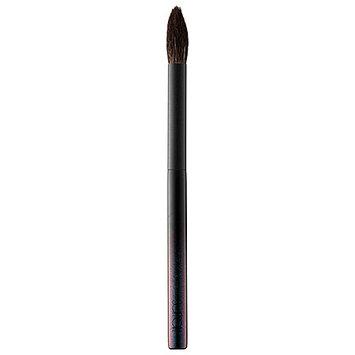 surratt beauty Artistique Smoky Eye Brush Moyenne