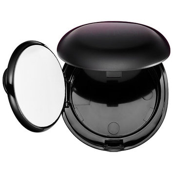 surratt beauty Diaphane Loose Powder - Empty Compact 2.94W x 1D x 3.13H