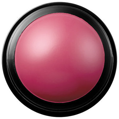 SEPHORA COLLECTION Blush Me 02 Crazed and Confused 0.12 oz