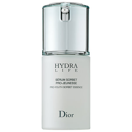 Christian Dior Hydra Life Pro-Youth Sorbet Essence 30ml/1oz
