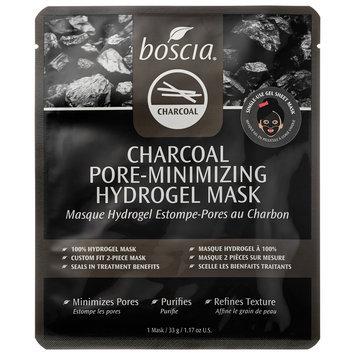 boscia Charcoal Pore-Minimizing Mask