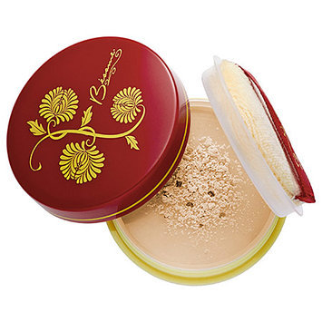 Besame Cosmetics Brightening Face Powder