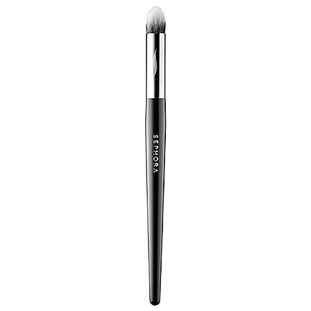 SEPHORA COLLECTION Pro Contour Highlight Brush #80