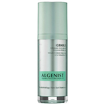 Algenist Genius Ultimate Anti-Aging Vitamin C+ Serum