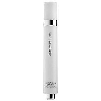 AmorePacific Intensive Vitalizing Eye Essence 0.5 oz